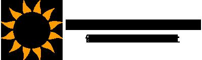 優司営繕株式会社は解体工事を行う広島県尾道市の総合建設業者